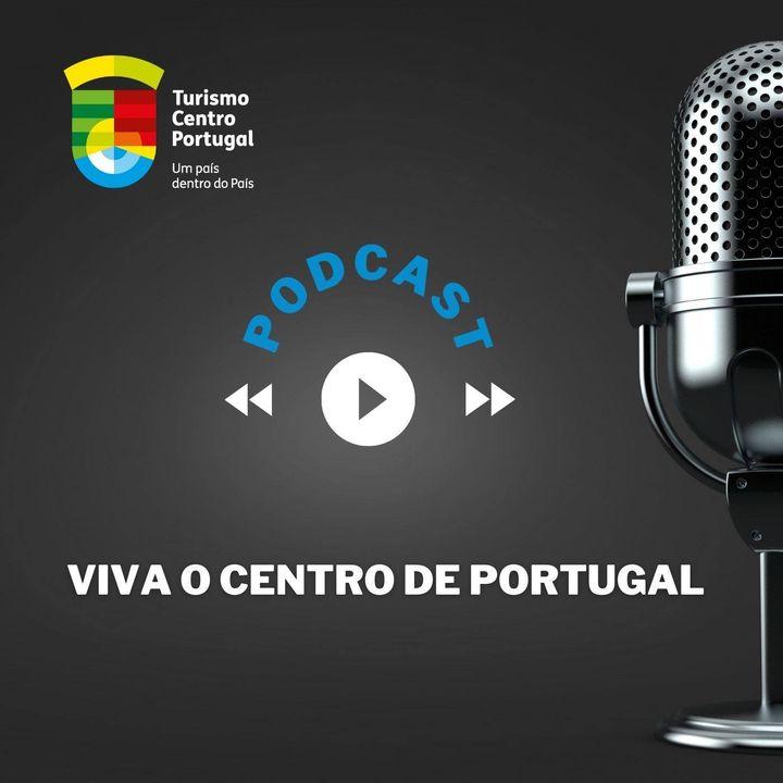 Viva o Centro de Portugal