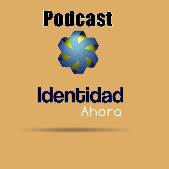 PRDI 1:Quien soy | Introducción al Robo de Identidad