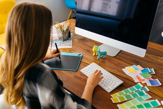 Isabella Di Fabio Stages of Web Design