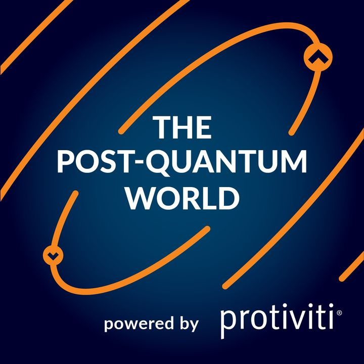 Using Post-Quantum Cryptography Today