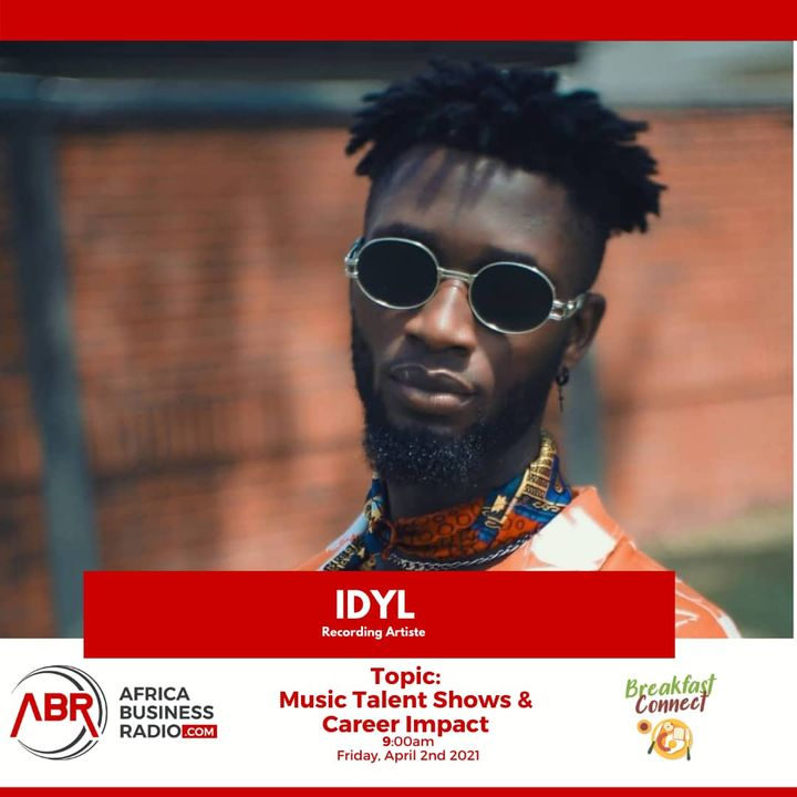 Music Talent Shows and Career Impact - IDYL