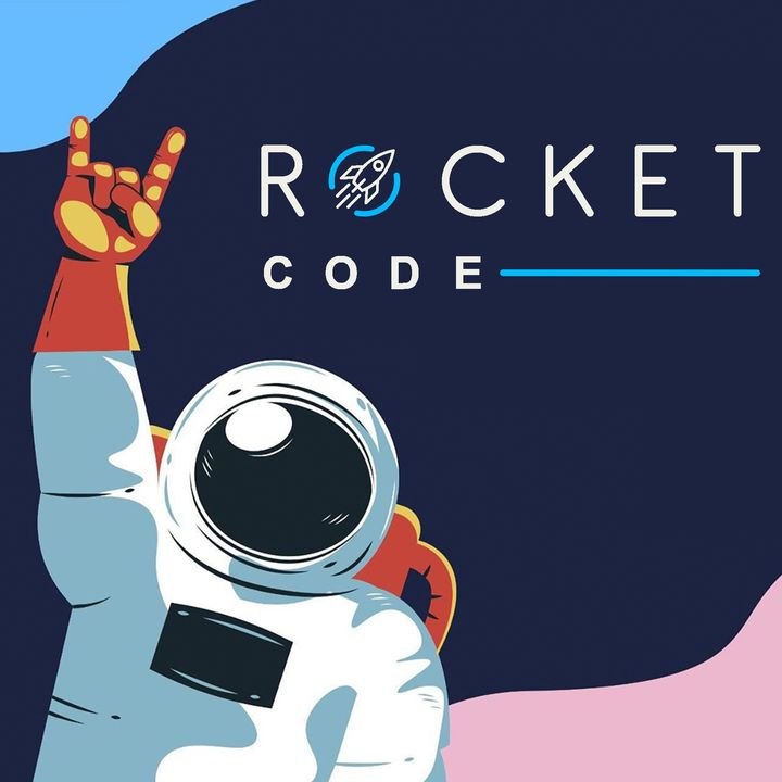 Rocket Code