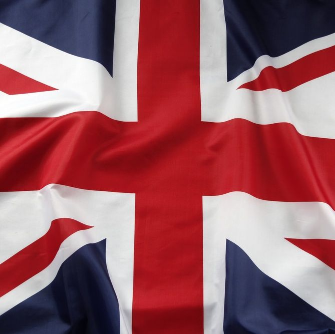Assassination In Britain