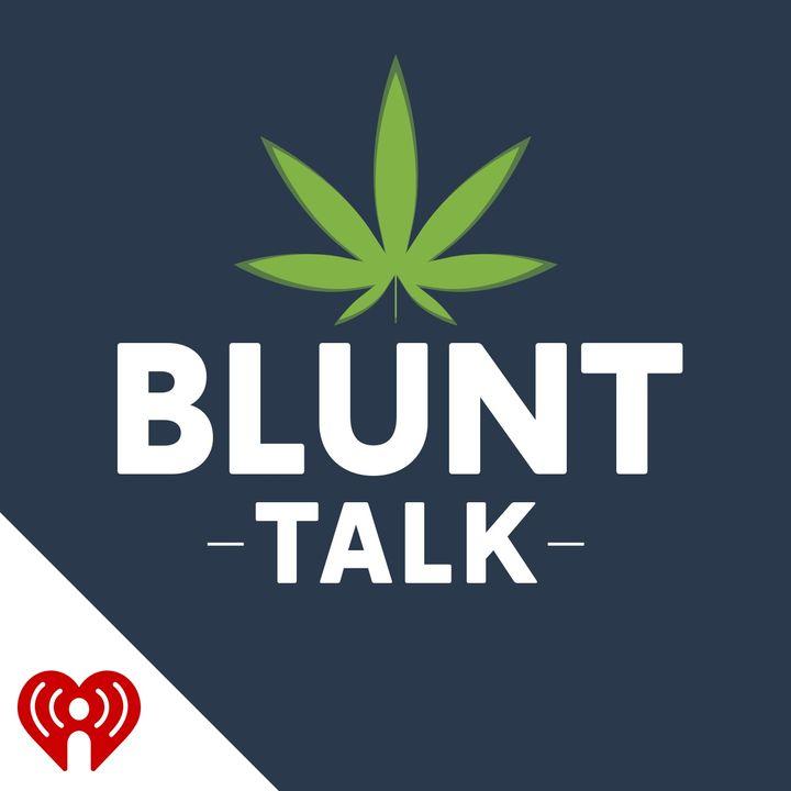 Marijuana for PTSD; Vets in Cannabis Pt3