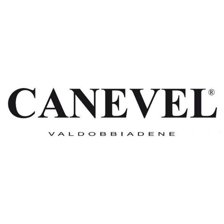 Canevel - Carlo Caramel