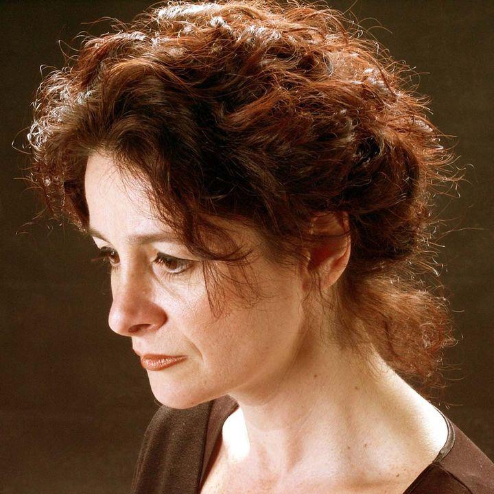 """Marina Bassani """"Battaglie"""" di Roland Topor e Jean-Michel Ribes"""
