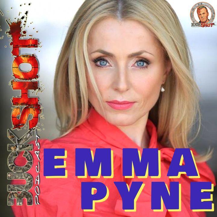 179 - Emma Pyne