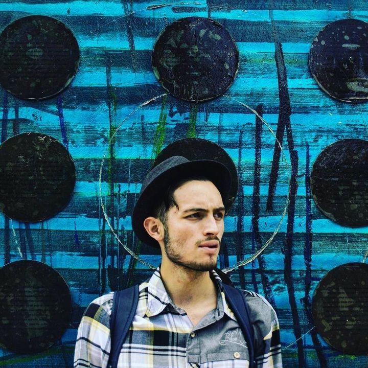#VinilosAlAire - Juan Avella el coleccionista