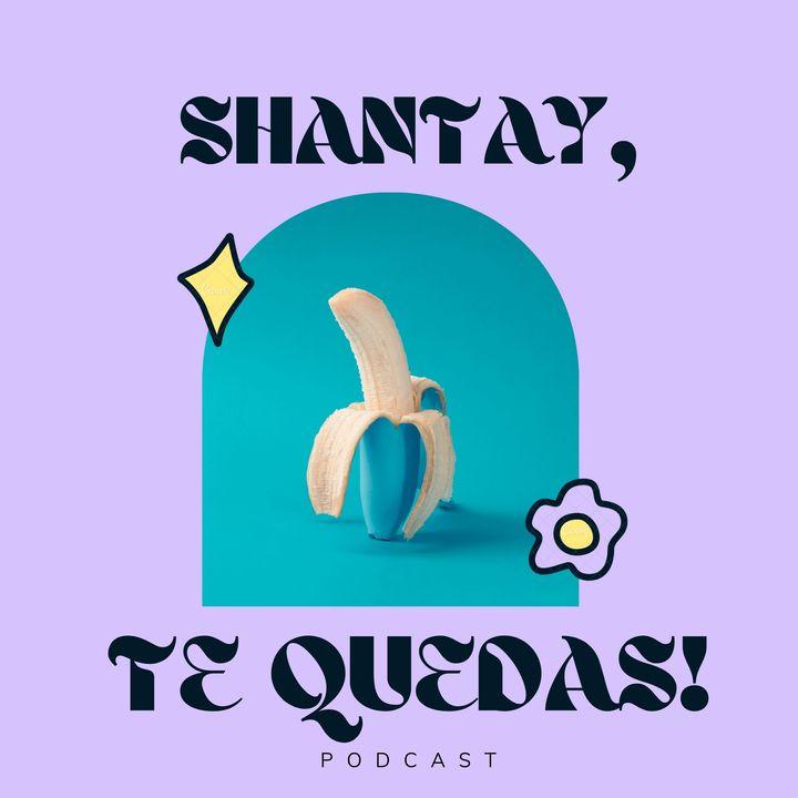 shantay, te quedas!