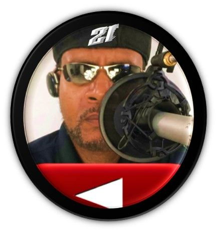 Late Night Radio with Jerry Royce Live!