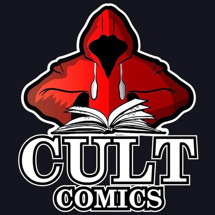 Cult Comix