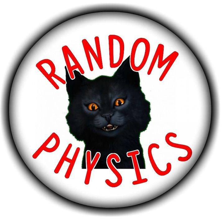 Random Physics Podcast