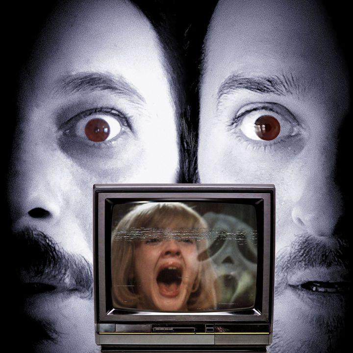 Bölüm 01 - Scream (1996)