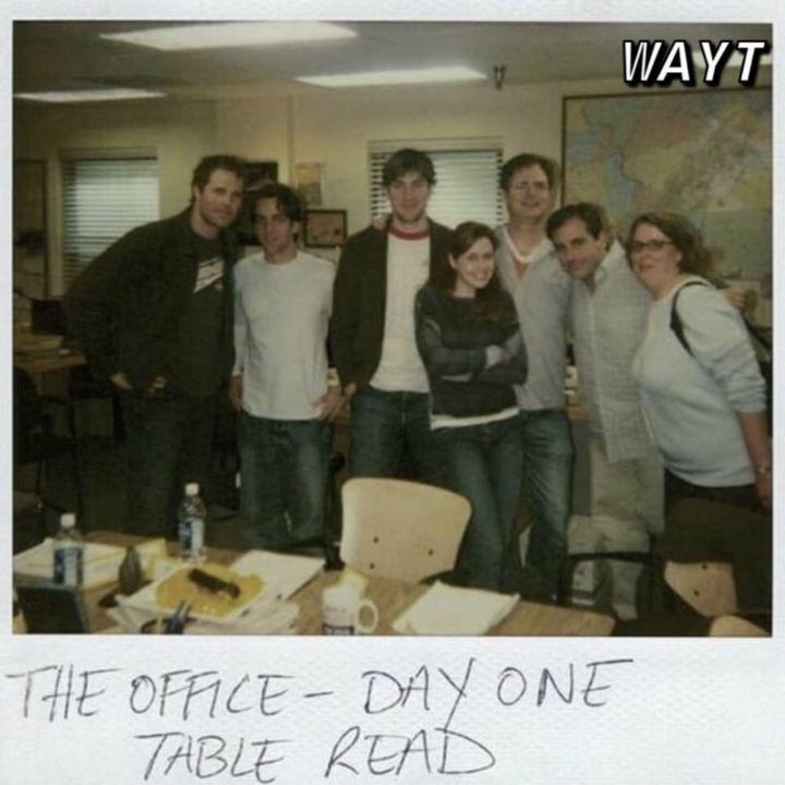 WAYT EP. 13