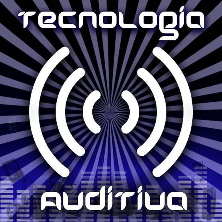 Tecnología Auditiva 1 de Octubre de 2020  -- NOTICIAS y CURIOSIDAD --