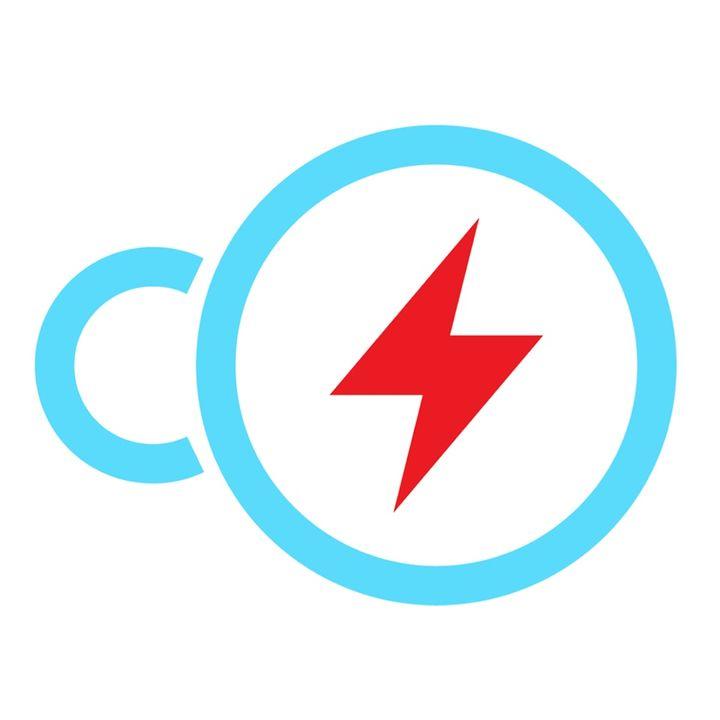 Evan Knox with Caffeine Marketing