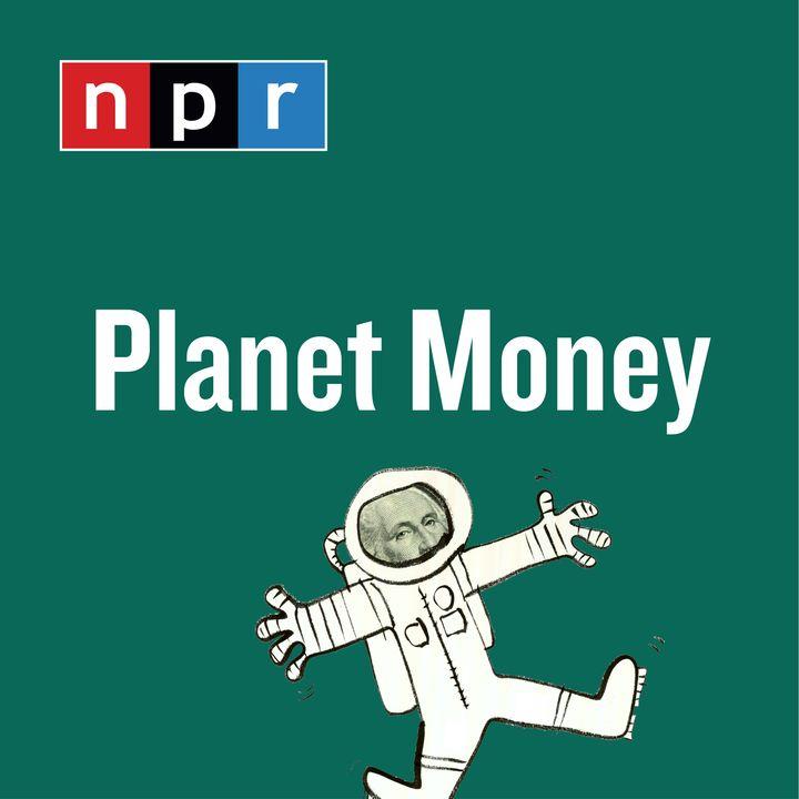 Planet Money