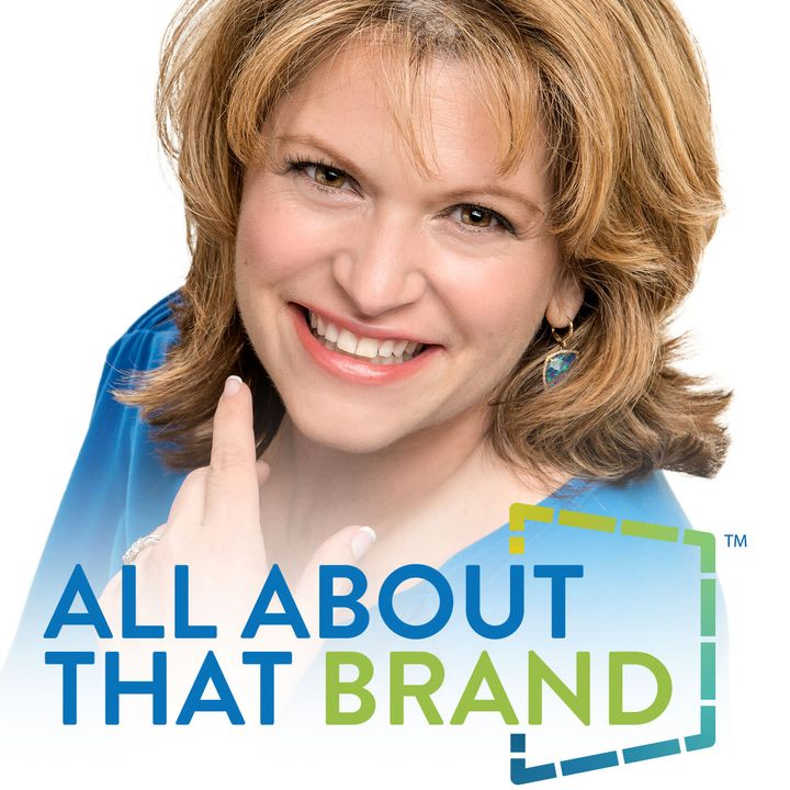 Staying Relevant in Fast-Changing World and Making your Personal Brand Simple