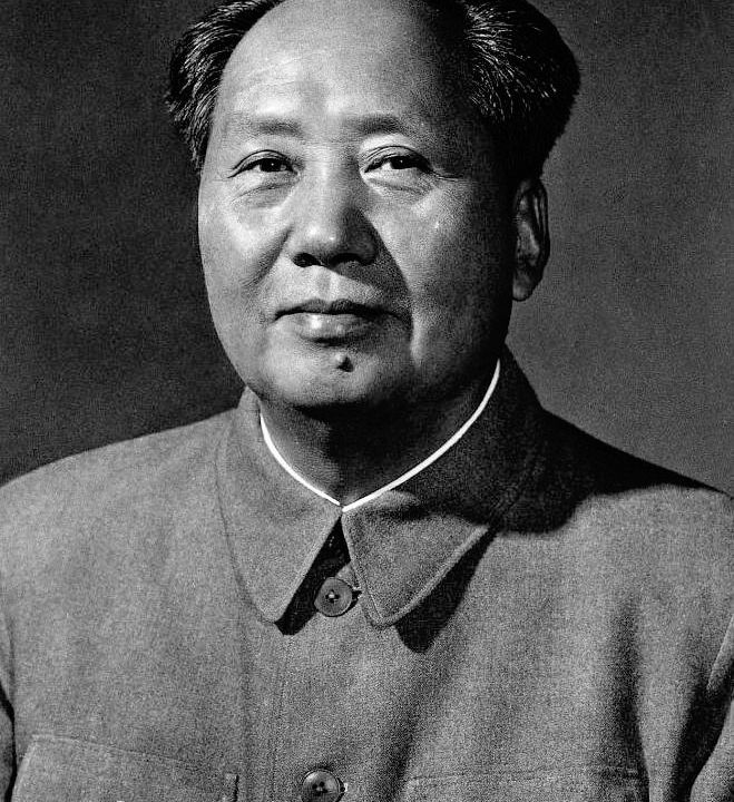 Il Comunismo in Cina