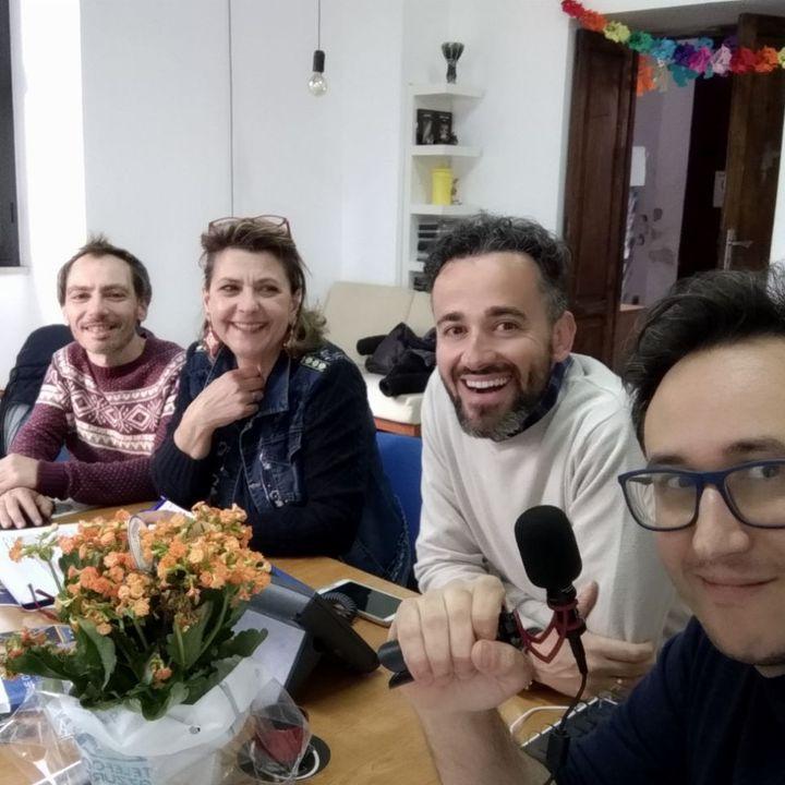 #FacciamoCentro - 6a Puntata