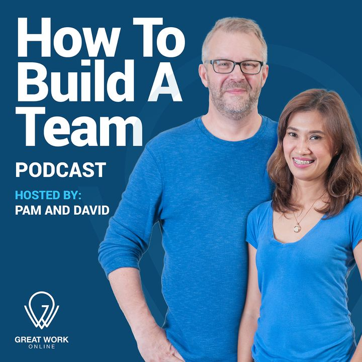 Do You Want To Grow Your Business To 6 to 7 Figures But Can't? | EP 36
