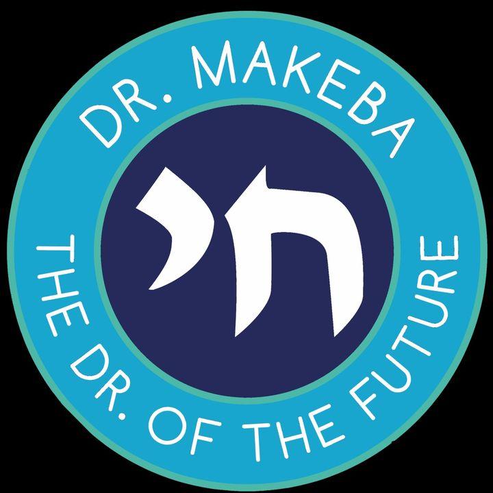 THE DR. MAKEBA SHOW