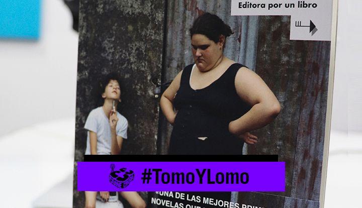 Carne Cruda - Panza de burro, la novela de la que todo el mundo habla (TOMO Y LOMO #749)