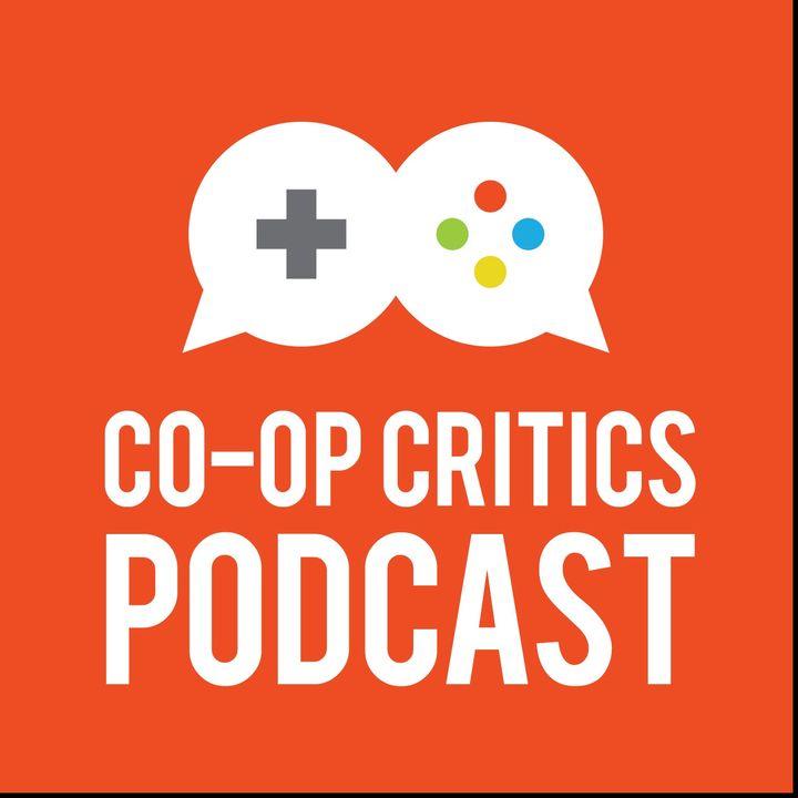 Co-Op Critics