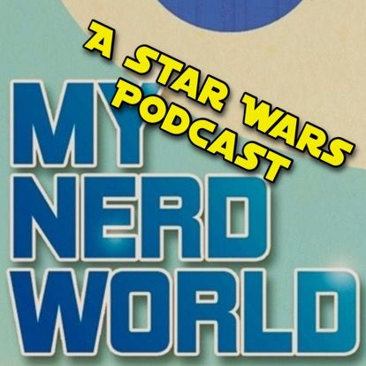 A Star Wars Podcast