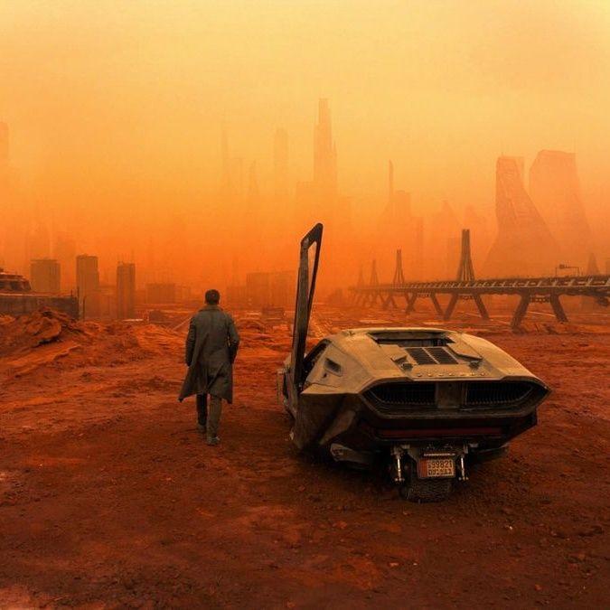Il cinema di Denis Villeneuve, da Sicario a Blade Runner 2049. Aspettando Dune
