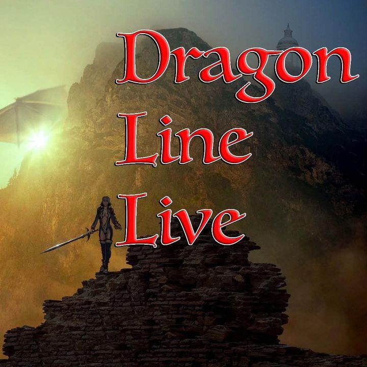 Dragon Line Live
