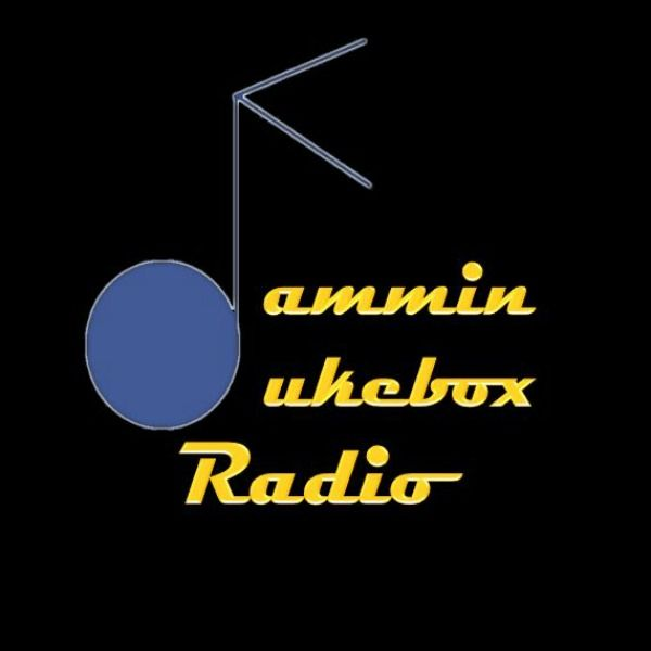 CHRISTMAS WITH JAMMIN JUKEBOX RADIO  - Dec 25,2012