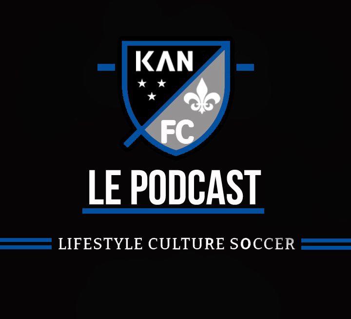 Ep 421 - Festive League