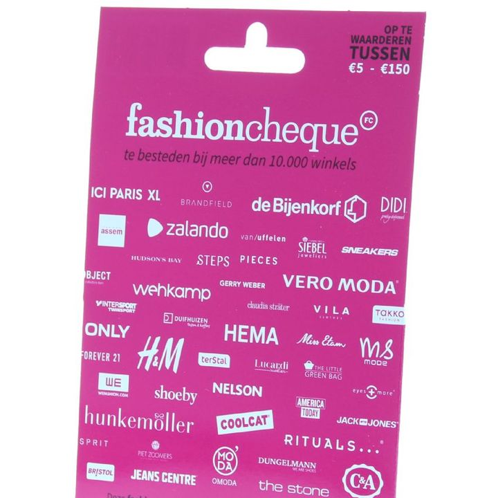 Ddvm 17-10-19 Fashioncheques Oldambt