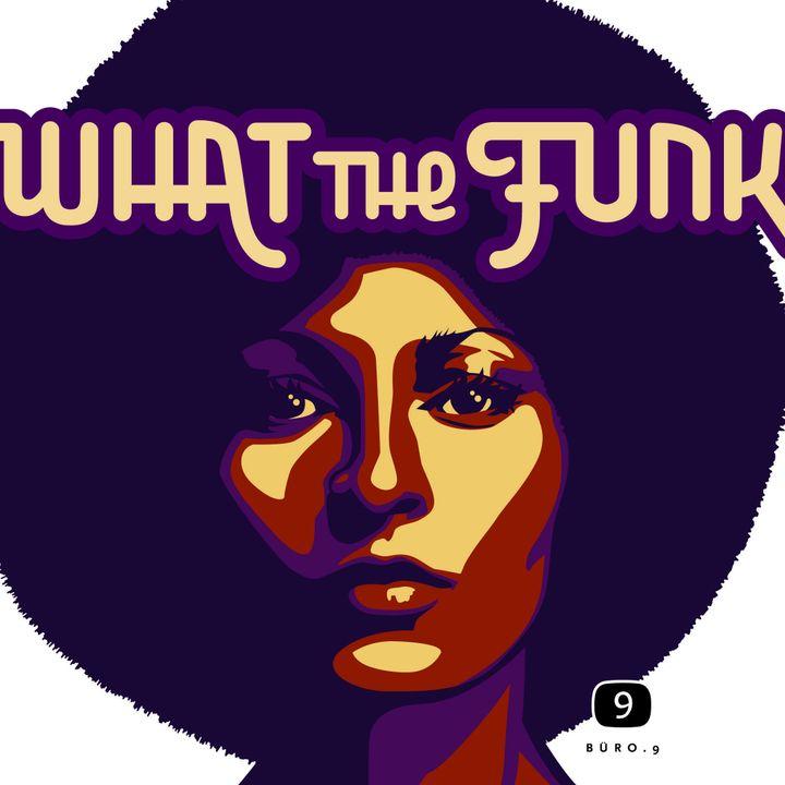 Sunday Funk Afternoon