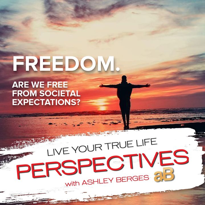 What does Personal Freedom Mean to You? [Ep: 636]