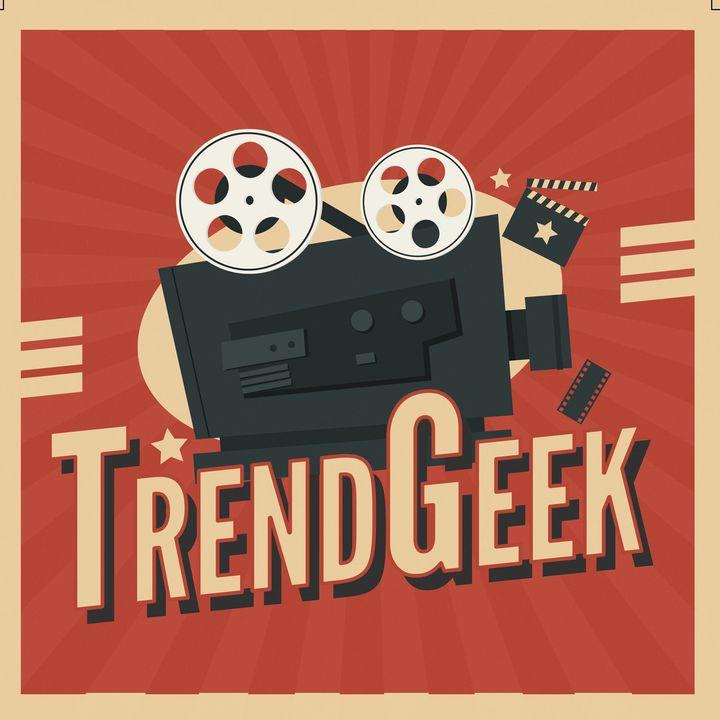 TrendGeek
