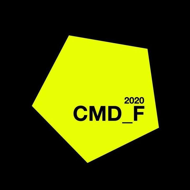 CMDFest Radio