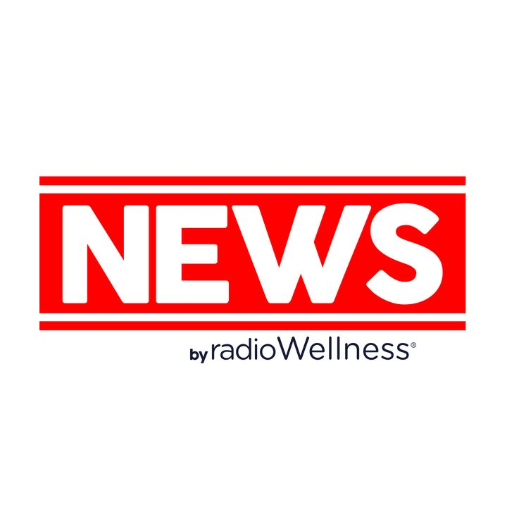 NEWS - Nuove restrizioni Coronavirus, novità anche per la scuola 20 Marzo 2020