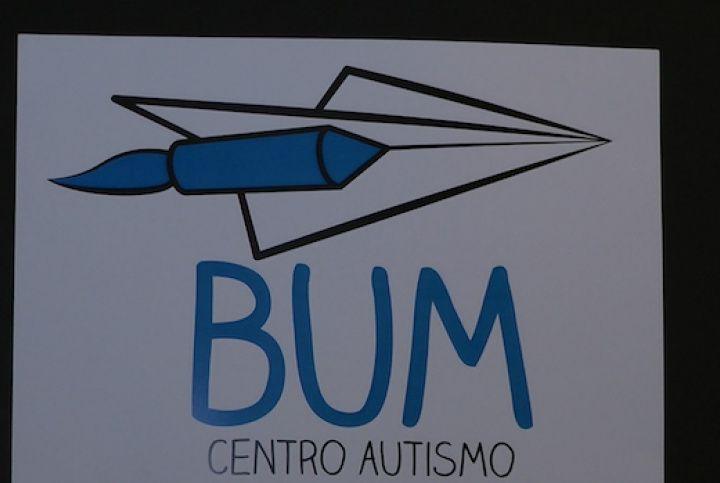 Parent Training: corso di formazione con il BUM