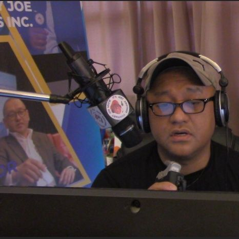 Filipino Canadian Daily Ep1 Events break1_mixdown