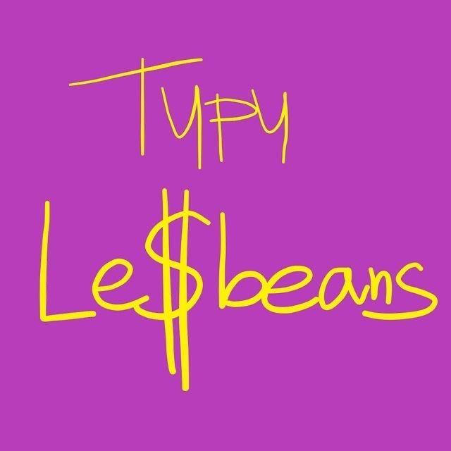 TYPY Le$beans