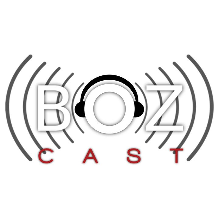 The BozCast