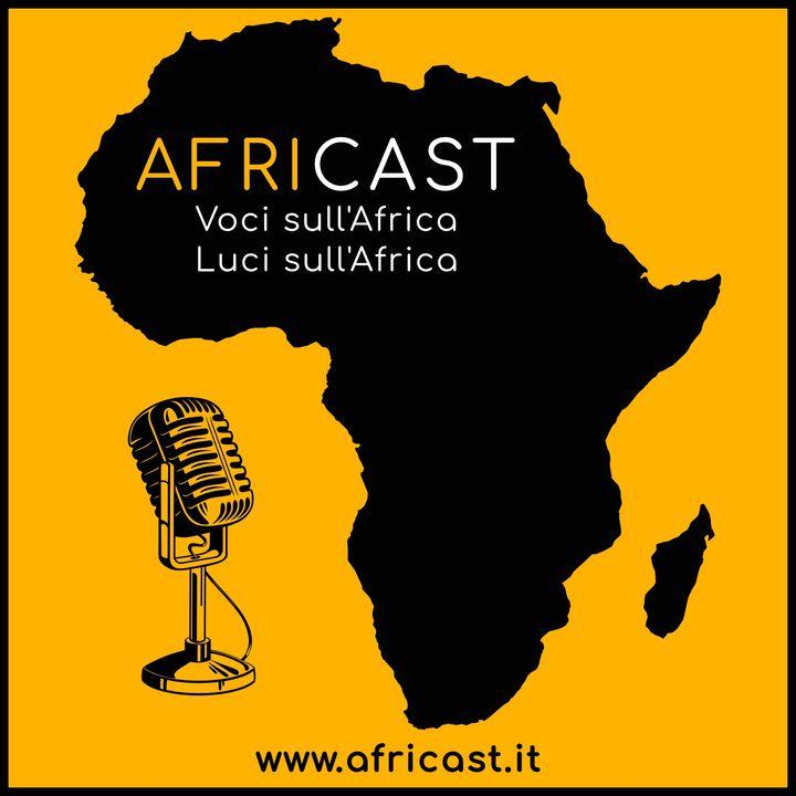 AfriCast