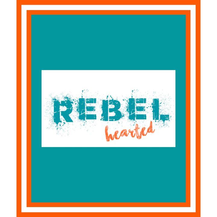 Rebel Hearted
