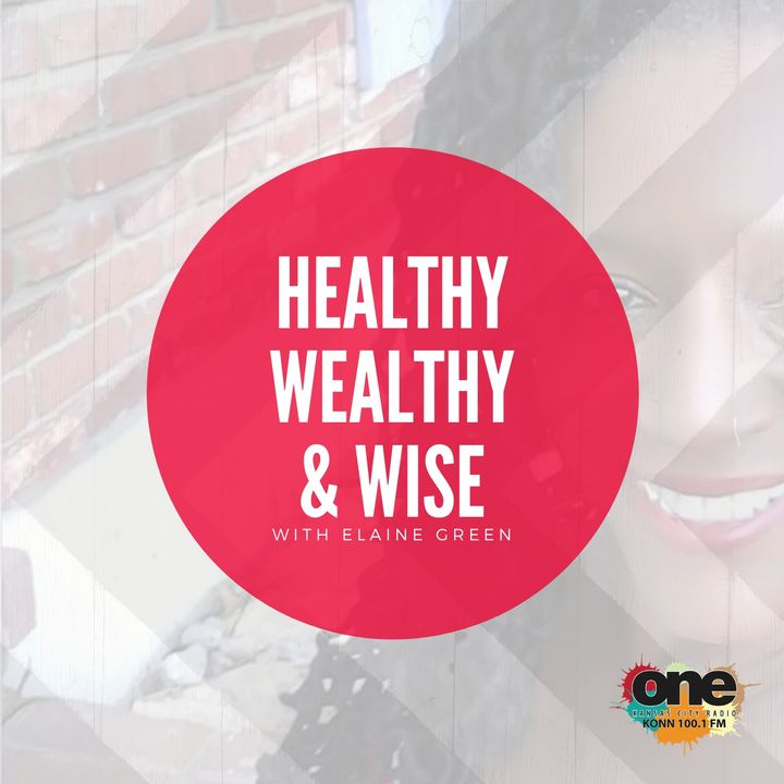 The Healthy Wealthy and Wise Show
