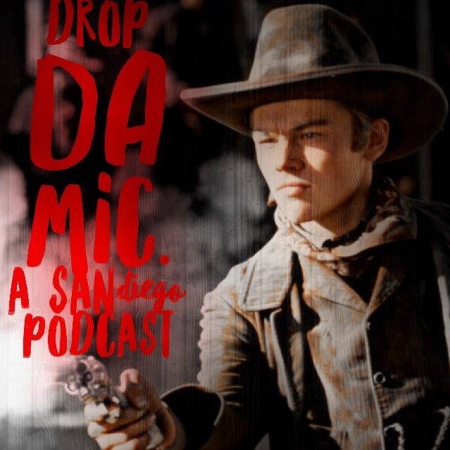 Episode 94: WESTERNS AND RAIMI (THE QUICK AND THE DEAD)