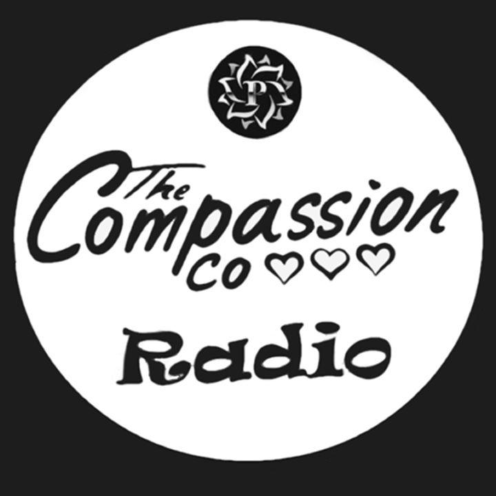 Compassion Co. Radio