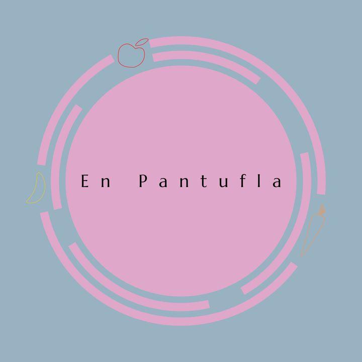 En Pantufla