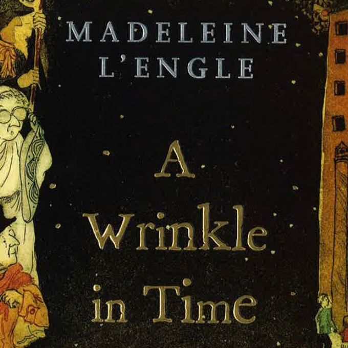 """Jack and Beren Show #Episode 11 """"Wrinkle in Time"""" Part I"""